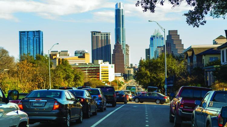 Austin-Traffic-Featured-Image
