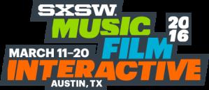 sxsw-mfi-logo