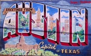 Welcome-to-Austin-postcard